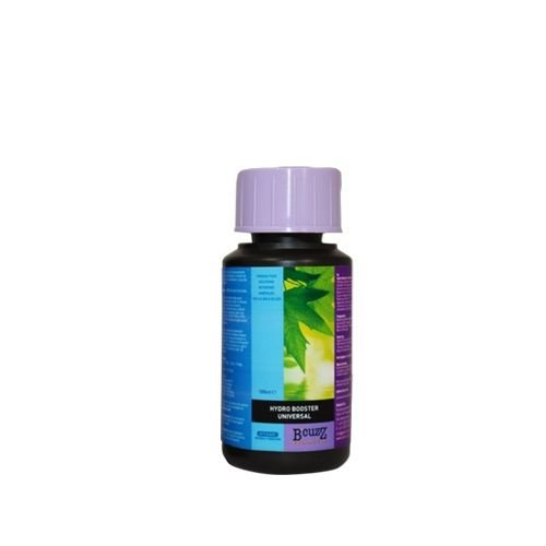 ATAMI B'cuzz Hydro Booster Universeel 100 ml