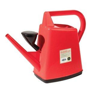 Garland Premium Gieter Rood 10 liter