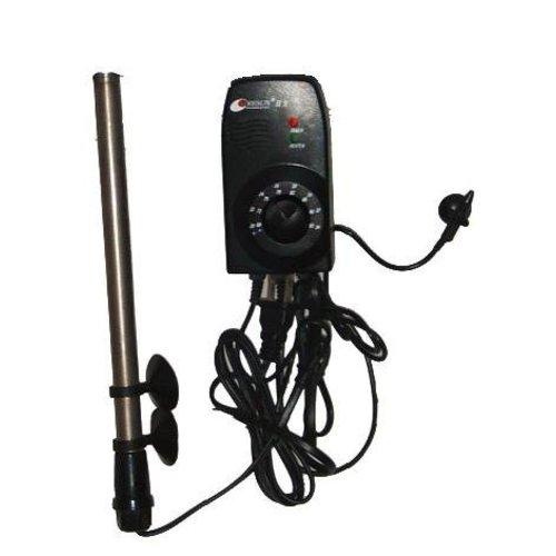 RP pump RP 600 (RESUN TS600-600T) TITANIUM VATVERWARMING 600 WATT  Overzicht