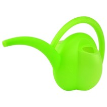 Gieter Groen 1.5 liter