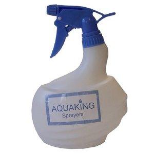 AquaKing Drukspuit 1 liter