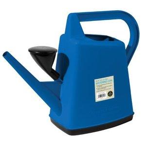 Garland Premium Gieter Blauw 10 liter