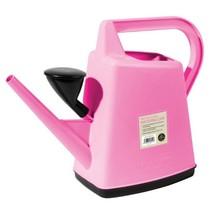 Premium Gieter Roze 10 liter
