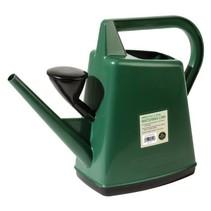 Premium Gieter Groen 10 liter