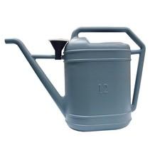 Gieter Grijs  12 liter