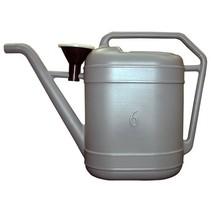 Gieter Grijs  6 liter