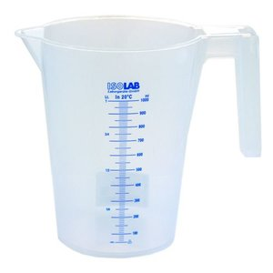 tuincentumlopik Maatbeker 1000 ml