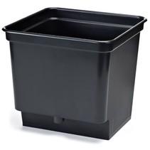 Hydrobak 10 ltr (Mapito pot) 25x25x23 cm