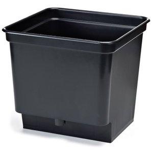 Bato Hydrobak 10 ltr (Mapito pot) 25x25x23 cm