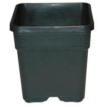 Vierkante Pot 25 ltr 30.5x30.5x30.5 cm