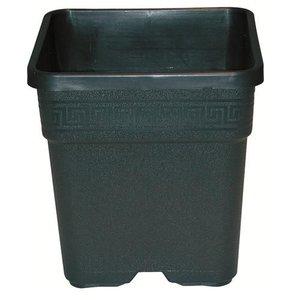 NPB VEGA  Vierkante Pot 25 ltr 30.5x30.5x30.5 cm