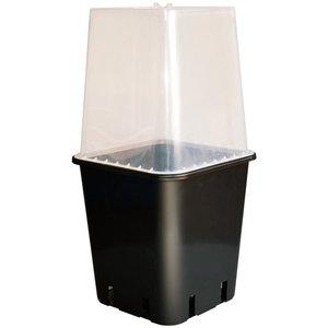 ATAMI Wilma Uni- Propagator voor 11 liter container
