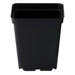 IPP Voorgroei pot 0.50 ltr 9x9x10 cm