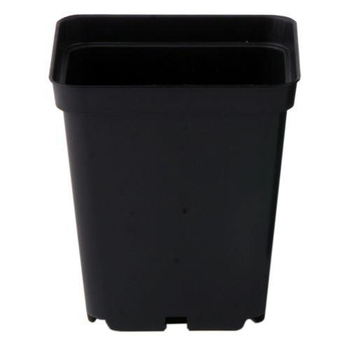 IPP Voorgroei pot 0.25 ltr 7x7x8 cm