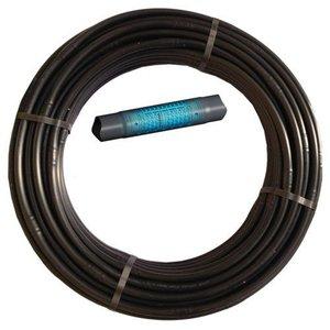 Irritec Mono® Siplast druppelslang Ø16MM 2.1L/U Rol 100 meter