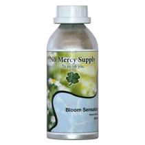 Bloom Sensation  600 ml