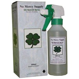 No Mercy Supply GA Special Spray 250 ml