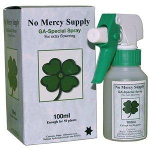 No Mercy Supply GA Special Spray 100 ml