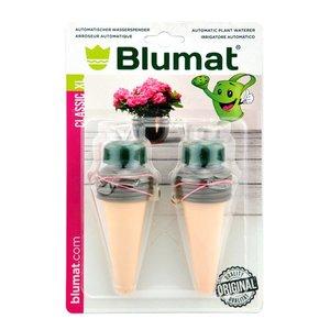 Blumat BLUMAT KAMERPLANT XL VERPAKT PER 2 VOOR POTTEN VANAF 15 CM