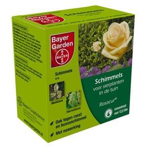 BAYER GARDEN  BAYER GARDEN ROSACUR SCHIMMELS - MEELDAUW ROEST 50ML