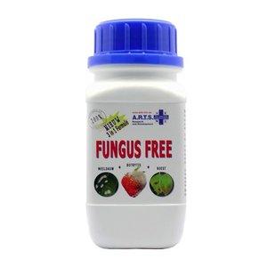 A.R.T.S FUNGUS FREE 250 ML