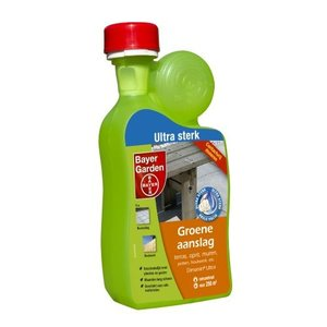 BAYER GARDEN  BAYER GARDEN DIMANIN ULTRA 500 ML 250 M²