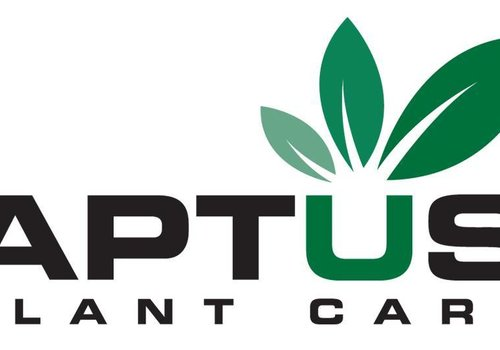 Aptus plantcare