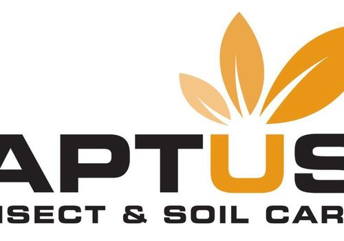 Aptus insect soil care