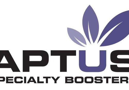 Aptus specialty booster produkten