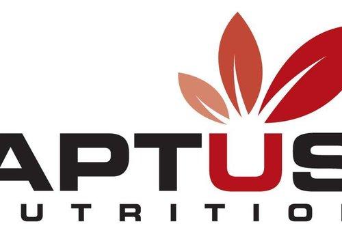 Aptus basis voeding