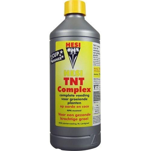 Hesi TNT Complex 1 ltr