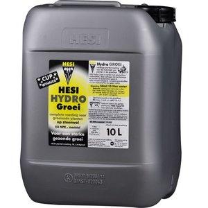 Hesi Hydro Groei 10 ltr