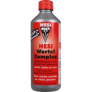 Hesi WORTEL-COMPLEX 500ML