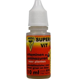 Hesi SuperVit 10 ml
