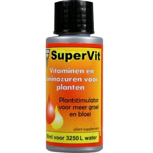 Hesi SuperVit 50 ml