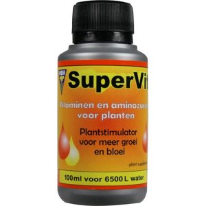 Hesi SuperVit 100 ml