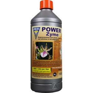 Hesi HESI POWER ZYME 1 LITER