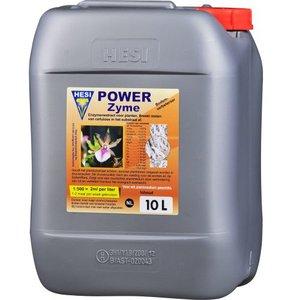 Hesi Power Zyme 10 ltr