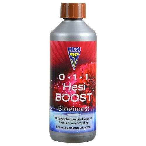 Hesi Boost  500 ml