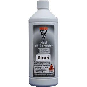 Hesi pH- bloei  1 ltr