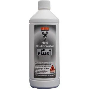 Hesi pH+ 1 ltr