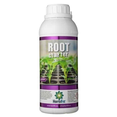 Hortifit Root Starter 1 ltr