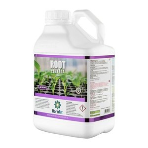 Hortifit Root Starter 5 ltr