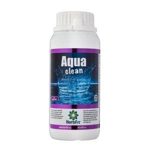 Hortifit Aqua Clean 250 ml
