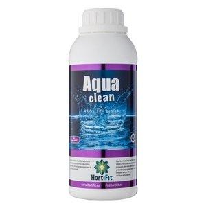 Hortifit Aqua Clean 1 ltr