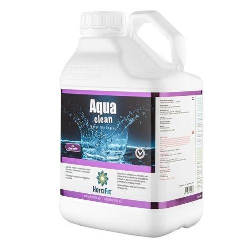 Hortifit Aqua Clean 5 ltr