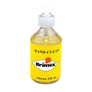 Brimex HAND-CLEAN 250ML