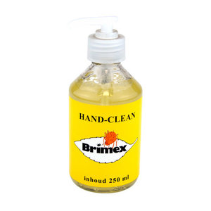 Brimex HAND-CLEAN 250ML