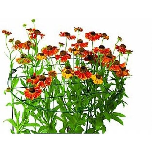 Grow-it Grow it Plantensteun Ø45cm groen (10) 074.10