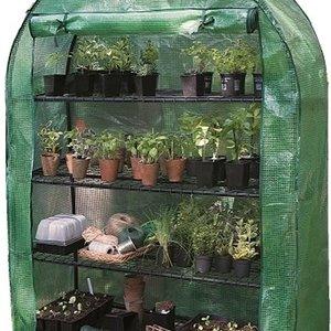 Grow-it Kweekkas 4 lagen